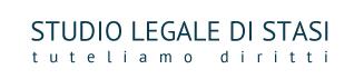 STUDIO LEGALE DI STASI